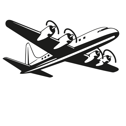 Made in Bromma, Stockholm