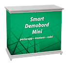 Smart Demobord Mini
